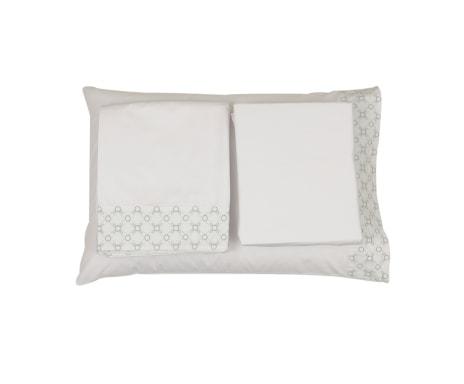 d1608dc7a4 ... Jogo de lençol blake para cama de casal 180 fios - energy Verificar  disponibilidade ...