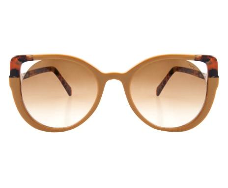 f39d8c397 Óculos de Sol Rita - Preto Verificar disponibilidade Óculos de Sol Wilma -  Bronze e Caqui Verificar disponibilidade ...