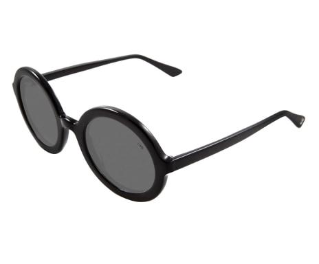 7e428a964 ... Óculos de Sol Rita - Preto Verificar disponibilidade ...