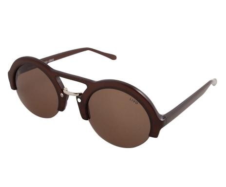 bc72b10c7 ... disponibilidade Óculos de Sol Lola - Chocolate Verificar  disponibilidade ...