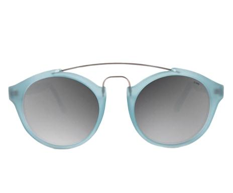... Óculos de Sol Otto Mirror - Azul Fosco Verificar disponibilidade ... 0fcda711e7