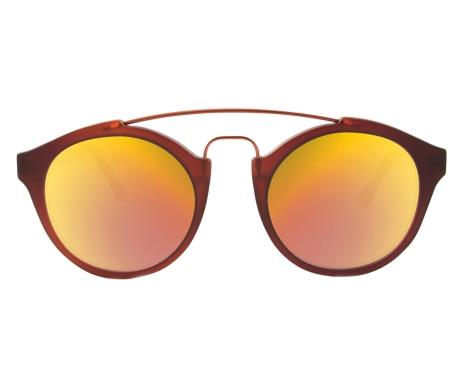 Óculos de Sol Otto Revopink - Tabaco Fosco Verificar disponibilidade ... ebd67f8344