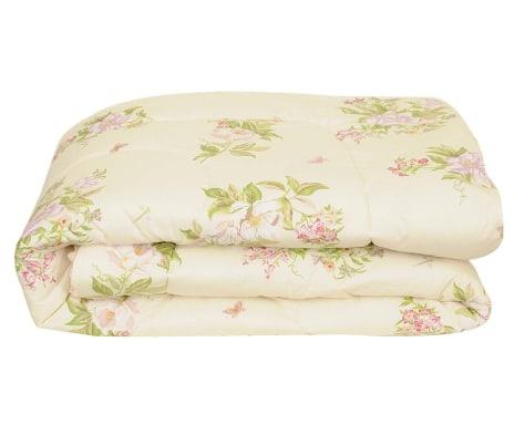 ad0051c77f ... Edredom new magnifique belfast para cama de casal - 200 fios Verificar  disponibilidade ...