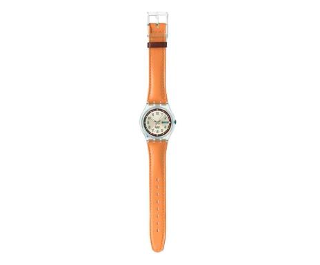 dff5490aa5 Relógio original no name Verificar disponibilidade ...