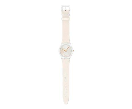 aa3e7ed084 ... disponibilidade Relógio swatch snow dance Verificar disponibilidade ...