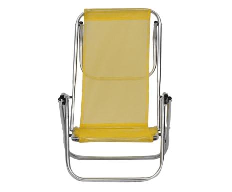 2f19fe925d9b ... Cadeira de Praia Krown Amarelo Canário Verificar disponibilidade ...