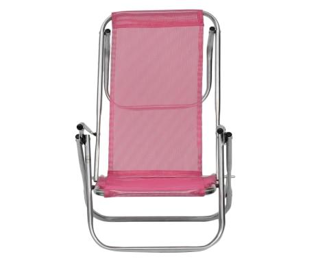 c793dc75acdb Cadeira de Praia Krown Preta Verificar disponibilidade Cadeira de Praia  Krown Rosa Verificar disponibilidade Cadeira de Praia Krown Amarelo Canário  ...