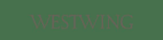 Westwing - Casa & Decoração